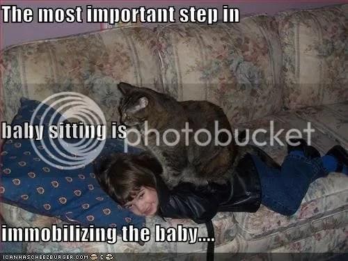 babysitting photo: babysitting babysitting.jpg