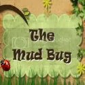 The Mud Bug