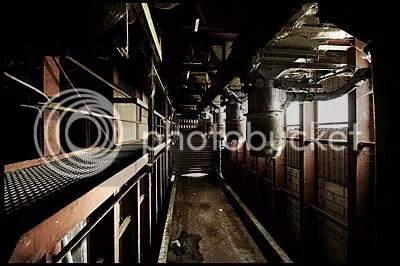 urbex,  urban exploration,  decay,  abandoned,  belgie, belgium, belgique, architecture,  photography,  urban,  exploration, verlaten, fotografie, industry, industrie, food, cattle, factory, 1930, 1971, voeding