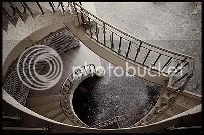 urbex,  urban exploration,  decay,  abandoned,  belgie, belgium, belgique, architecture,  photography,  urban,  exploration, verlaten, fotografie, leisure, zwembad, piscine, modernist, building, swimming, pool, theatre