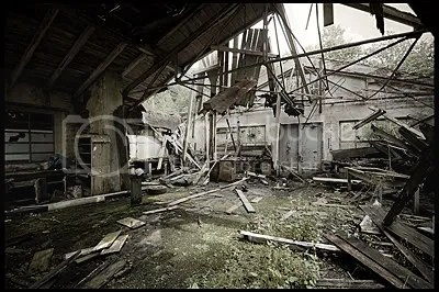 urbex,  urban exploration,  decay,  abandoned,  germany, deutschland, duitsland, architecture,  photography,  urban,  exploration, verlaten, fotografie, industry, industrie, factory, paper, textile, 1850, production, lines, steam, engines