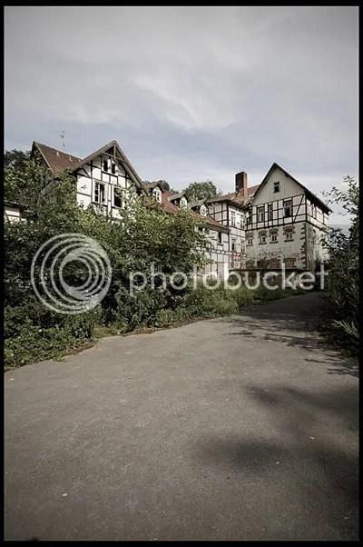 urbex,  urban exploration,  decay,  abandoned,  germany, deutschland, duitsland, architecture,  photography,  urban,  exploration, verlaten, fotografie, psychiatrie, psychiatric, hospital, clinic, 1880, nervous, patients, military