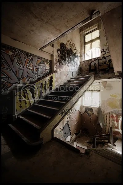 urbex,  urban exploration,  decay,  abandoned,  germany, deutschland, duitsland, architecture,  photography,  urban,  exploration, verlaten, fotografie, psychiatrie, psychiatric, hospital, clinic, 1880, nervous, patients, military