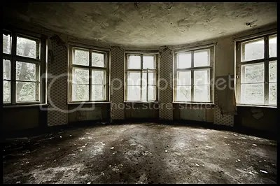 urbex,  urban exploration,  decay,  abandoned,  germany, deutschland, duitsland, architecture,  photography,  urban,  exploration, verlaten, fotografie, military, hospital, militair, hospitaal, ziekenhuis, clinic, soviet, red, army, iron, curtain