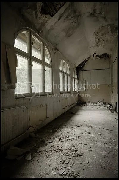 urbex,  urban exploration,  decay,  abandoned,  germany, deutschland, duitsland, architecture,  photography,  urban,  exploration, verlaten, fotografie, asylum, verlassen