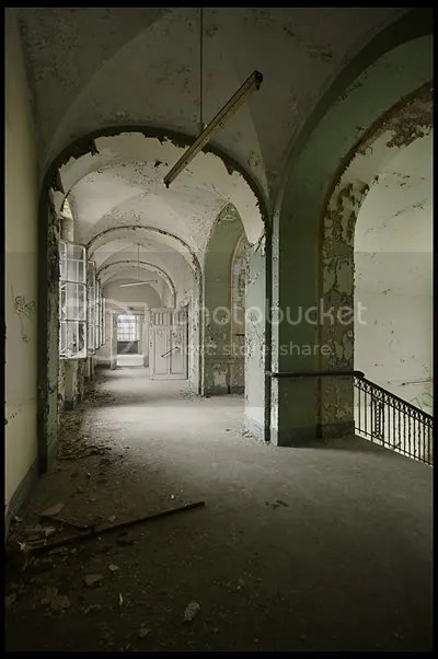 urbex,  urban exploration,  decay,  abandoned,  germany, deutschland, duitsland, architecture,  photography,  urban,  exploration, verlaten, fotografie, sanatorium, clinic, hospital