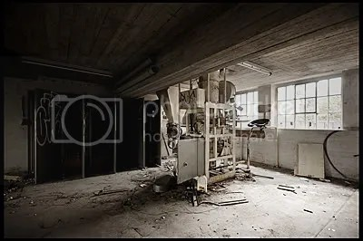 urbex,  urban exploration,  decay,  abandoned,  germany, deutschland, duitsland, architecture,  photography,  urban,  exploration, verlaten, fotografie, industry, industrie, zetmeel, meel, factory, fabriek, starch, company, hh, wheat, powder, adhesive, production
