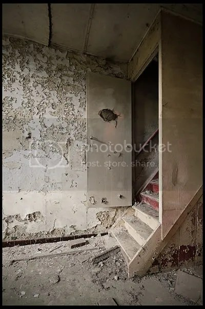 urbex,  urban exploration,  decay,  abandoned,  belgie, belgium, belgique, architecture,  photography,  urban,  exploration, verlaten, fotografie, castle, chateau, grand, champ, grandchamp, kasteel, nobility, guillotine, revolution