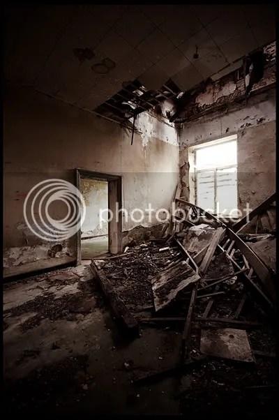 urbex,  urban exploration,  decay,  abandoned,  belgie, belgium, belgique, architecture,  photography,  urban,  exploration, verlaten, fotografie, castle, chateau, grand, champ, grandchamp, kasteel, nobility, guillotine, revolution