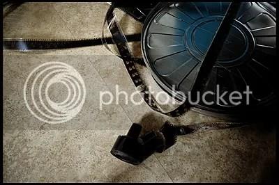 urbex,  urban exploration,  decay,  abandoned,  belgie, belgium, belgique, architecture,  photography,  urban,  exploration, verlaten, fotografie, cinema, cine, noir, bioscoop, movie, theatre