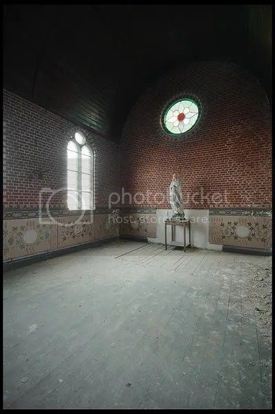 urbex,  urban exploration,  decay,  abandoned,  belgie, belgium, belgique, architecture,  photography,  urban,  exploration, verlaten, fotografie, manoir, chapelle, villa