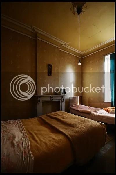 urbex,  urban exploration,  decay,  abandoned,  belgie, belgium, belgique, architecture,  photography,  urban,  exploration, verlaten, fotografie, manoir, chapelle, villa