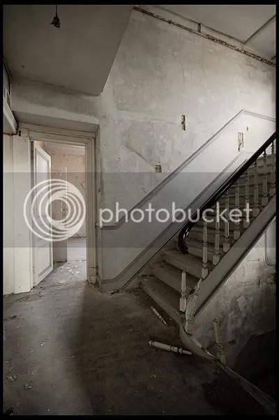 urbex,  urban exploration,  decay,  abandoned,  belgie, belgium, belgique, architecture,  photography,  urban,  exploration, verlaten, fotografie, villa, chopin, frederic, 18th, century, fresco