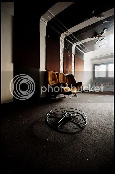 urbex,  urban exploration,  decay,  abandoned,  belgie, belgium, belgique, architecture,  photography,  urban,  exploration, verlaten, fotografie, cinema, bioscoop, velvet, chairs, film, reels, movie, poster