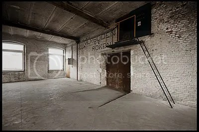urbex,  urban exploration,  decay,  abandoned,  belgie, belgium, belgique, architecture,  photography,  urban,  exploration, verlaten, fotografie, industry, industrie, textile, filature, francois, scheppers, lot, loth, cartonnex, zenne, fabriek, factory