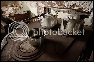 urbex,  urban exploration,  decay,  abandoned, architecture,  photography,  urban,  exploration, verlaten, fotografie, belgium, belgien, belgie, maison, chez, fien, villa, bij