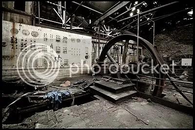 urbex,  urban exploration,  decay,  abandoned, architecture,  photography,  urban,  exploration, verlaten, fotografie, belgium, belgique, belgien, belgie, ardoisiere, slate, quarry, groeve, industry, industrial, mining, industrie