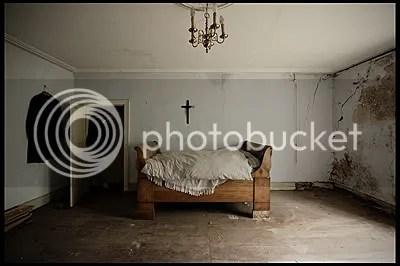 urbex,  urban exploration,  decay,  abandoned, architecture,  photography,  urban,  exploration, verlaten, fotografie, luxembourg, maison, huis, villa, residential, kirsch