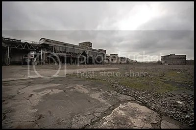 urbex,  urban exploration,  decay,  abandoned, architecture,  photography,  urban,  exploration, verlaten, fotografie, terres, rouges, iron, ore, silos, industry, industrie, arbed