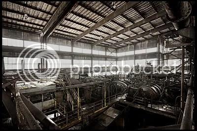 urbex,  urban exploration,  decay,  abandoned, architecture,  photography,  urban,  exploration, verlaten, fotografie, france, frankrijk, industry, industrie, mining, mine, puits, dq, cokes, plant