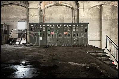 urbex,  urban exploration,  decay,  abandoned, architecture,  photography,  urban,  exploration, verlaten, fotografie, france, frankrijk, industry, industrie, mining, coal, mine, puits, smn, shaft