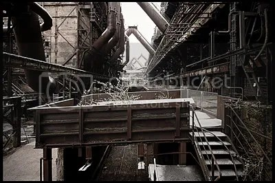 urbex,  urban exploration,  decay,  abandoned, architecture,  photography,  urban,  exploration, verlaten, fotografie, industry, industrie, germany, deutschland, duitsland, hutte, v, steel, works, iron, blast, furnace, hoogoven