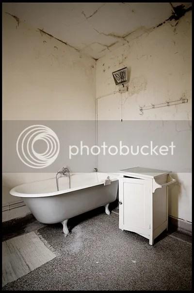 urbex,  urban exploration,  decay,  abandoned,  belgie, belgium, belgique, architecture,  photography,  urban,  exploration, verlaten, fotografie, monastery, klooster, chapel, gf, convent, kapel
