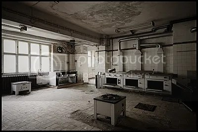 duitsland, germany, deutschland, abandoned, verlaten, photography, fotografie, decay, urban, exploration, urbex, abandonnee, architecture, axxishouse, retirement, home