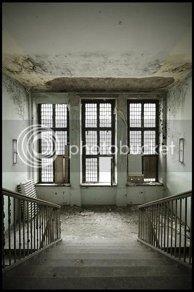 duitsland, germany, deutschland, abandoned, verlaten, photography, fotografie, decay, urban, exploration, urbex, abandonnee, architecture, kinderpsychiatrie, psychiatric, hospital, ziekenhuis, hospitaal, psychiatrie