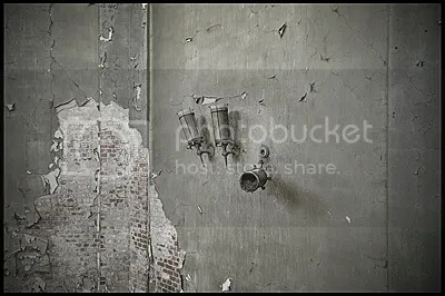 duitsland, germany, deutschland, abandoned, verlaten, photography, fotografie, decay, urban, exploration, urbex, abandonnee, architecture, crematorium, krematorium