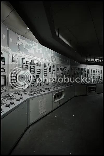 urbex,  urban exploration,  decay,  abandoned, architecture,  photography,  urban,  exploration, verlaten, fotografie, duitsland, deutschland, germany, kraftwerk, coal, fired, power, plant