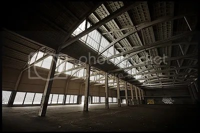 urbex,  urban exploration,  decay,  abandoned,  belgium,  belgique, architecture,  photography,  urban,  exploration, Abattoir, halls, slaughterhouse, industry, factory