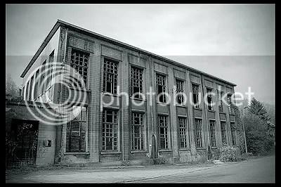 abandoned, architecture, belgique, belgium, decay, exploration, photography, urban, urban exploration, urbex, industry, industrial, steel, works, work, aciérie, allard