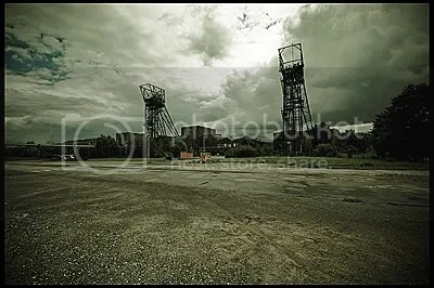 urbex,  urban exploration,  decay,  abandoned,  germany, deutschland, architecture,  photography,  urban,  exploration, mining, coal, mine, koolmijn, verlaten, zeche, august, victoria, headstock, pit, kaiserin