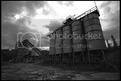 abandoned, architecture, belgique, belgium, decay, exploration, photography, urban, urban exploration, urbex, industry, industrial, i-beton, concrete, beton, stortklaar