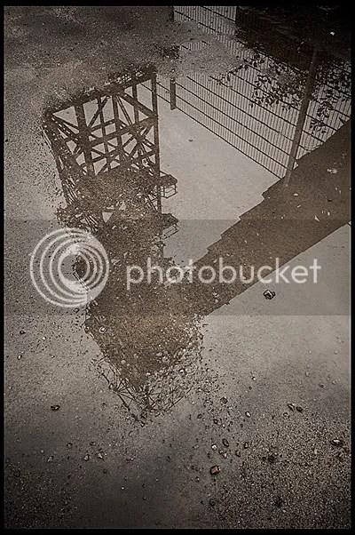 urbex,  urban exploration,  decay,  germany, deutschland, duitsland,  photography,  urban,  exploration, industrie, industry, coal, mine, headstock, zeche, mining, mijn, koolmijn, bonifatius