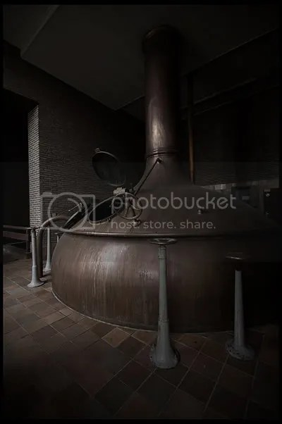 urbex,  urban exploration,  decay,  abandoned,  belgium,  belgique, architecture,  photography,  urban,  exploration, industry, brewery, malt, beer, Brasserie, La, Fendimes, Germent