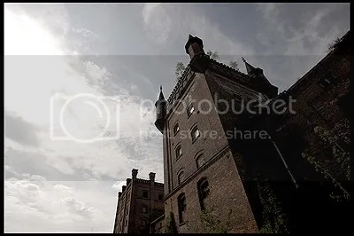 brauerei urban exploration