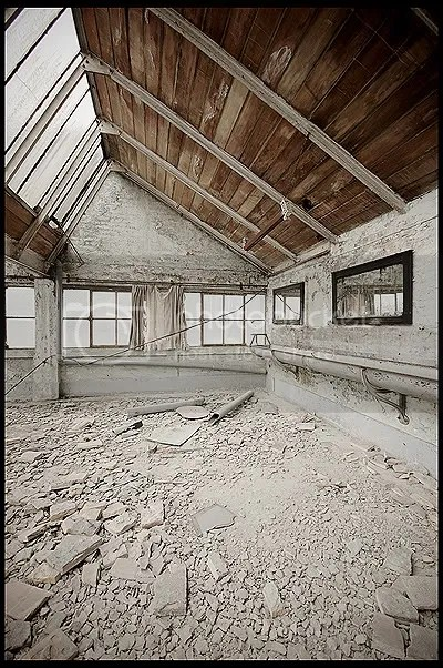 abandoned, architecture, belgique, belgium, decay, exploration, photography, urban, urban exploration, urbex, industry, industrial, textile, wool, wash, washing, plant, lavoir, carbonisage, carbonisation