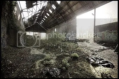 belgium, belgie, abandoned, verlaten, photography, fotografie, decay, urban, exploration, urbex, belgique, abandonnee, architecture, mining, quarry, limestone, groeve, carriere