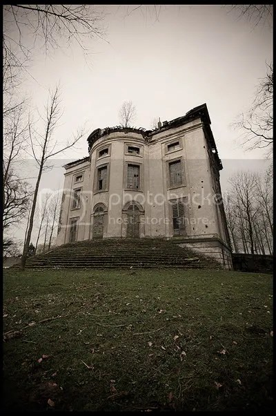 urbex,  urban exploration,  decay,  abandoned,  belgium,  belgique, architecture,  photography,  urban,  exploration, castle, chateau, Mouton