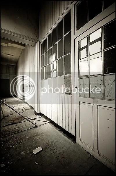 abandoned, architecture, belgique, belgium, decay, exploration, photography, urban, urban exploration, urbex, college, school
