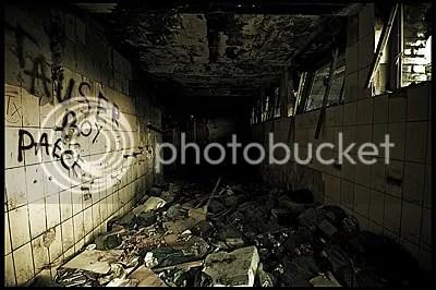 urbex,  urban exploration,  decay,  abandoned,  germany, deutschland, architecture,  photography,  urban,  exploration, fotografie, verlaten, drukkerij, druckerei, printing, factory, industry, industrie