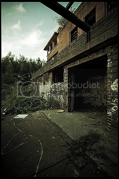 urbex,  urban exploration,  decay,  abandoned,  germany, deutschland, architecture,  photography,  urban,  exploration, fotografie, verlaten, drukkerij, druckerei, printing, factory, industry, industrie