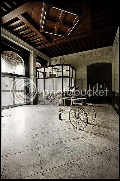 urbex,  urban exploration,  decay,  abandoned,  belgium,  belgique, architecture,  photography,  urban,  exploration, fotografie, verlaten, hospitaal, clinic, hospital, belgie