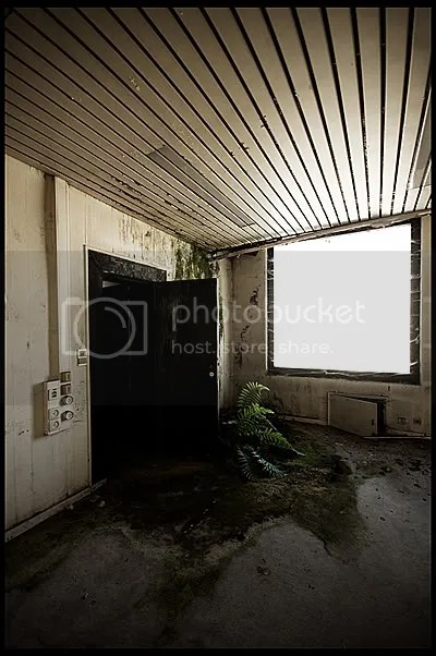 urbex,  urban exploration,  decay,  abandoned,  belgium,  belgique, architecture,  photography,  urban,  exploration, textile, industry, industrie, spinning, mill, carpet, textiel, factory