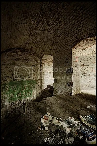 urbex,  urban exploration,  decay,  abandoned,  architecture,  photography,  urban,  exploration, fotografie, belgie, belgium, military, militair, fort, fortification, antwerp, antwerpen, fortengordel, steendorp, ww1, ww2, brick, 1880, 1890