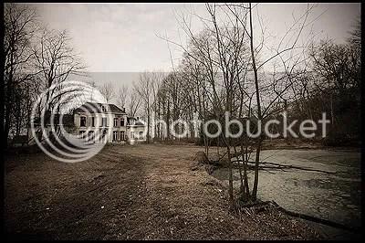 urbex,  urban exploration,  decay,  abandoned,  belgium,  belgique, architecture,  photography,  urban,  exploration, castle, chateau, mansion