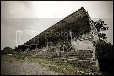 abandoned, architecture, belgique, belgium, decay, exploration, photography, urban, urban exploration, urbex, sports, sport, horses, tracks, track, bar, terrace, terraces, horse