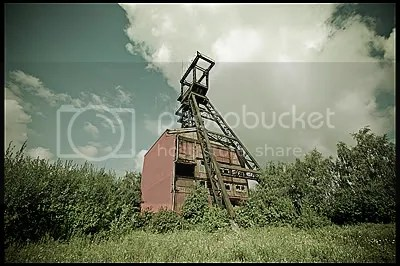 urbex,  urban exploration,  decay,  abandoned,  germany, deutschland, duitsland, architecture,  photography,  urban,  exploration, koolmijn, mijn, zeche, charbonnage, colliery, coal, mine, mining, headstock, holland, pits, 1856, 1963, malakow, turm, tower, verlaten, fotografie